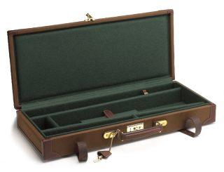 17.chasse - valises - valise 1 fusil express - travel.1