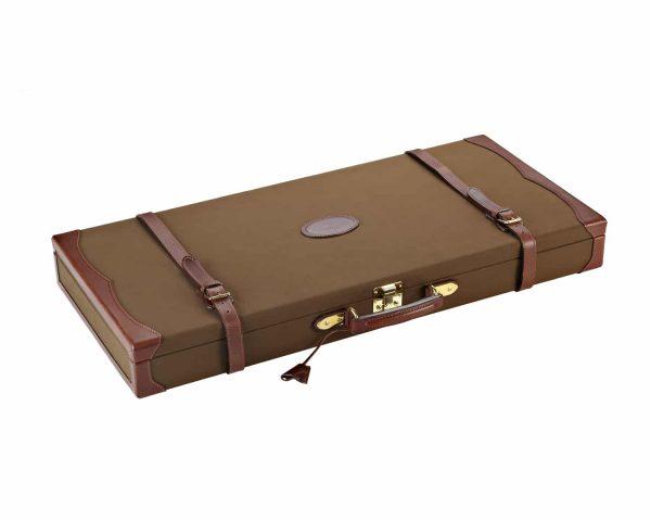 ref-19.0-alexandre-mareuil-valise-universelle-paire-de-fusils-travel