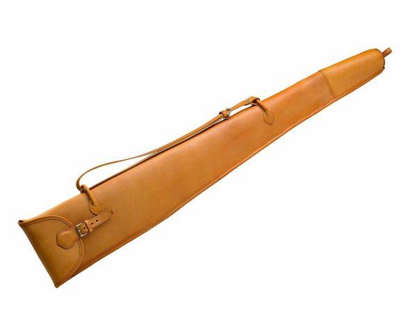 ref-40.1.-chasse-foureaux-fourreau-embout-rond-naturel