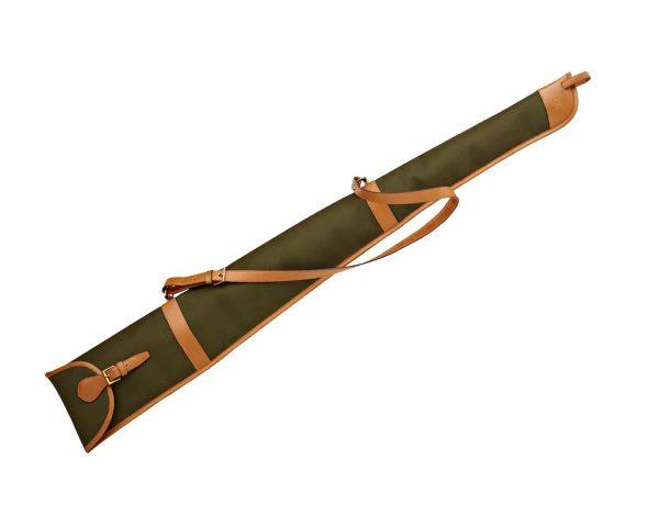 ref-46.1.chasse-fourreaux-fourreau-embout-plat-travel