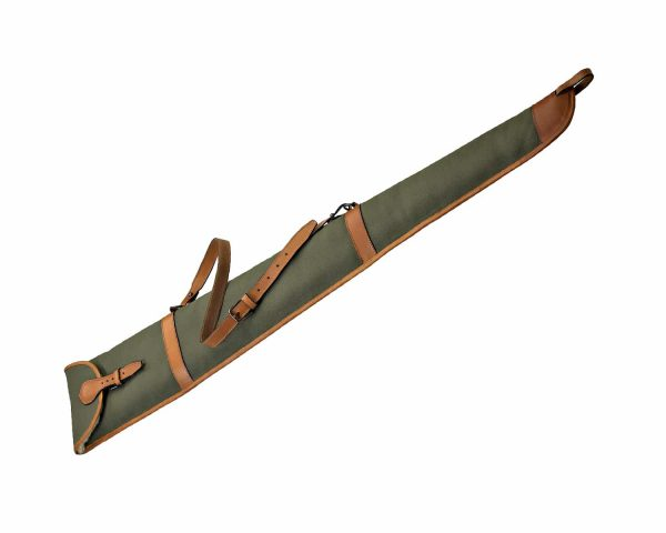 ref-47.1.chasse-fourreaux-fourreau-doublé-embout-plat-forêt