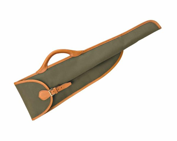 ref-49.1-alexandre-mareuil-fourreau-fusil-demonte-en-toile-foret-et-antique-naturel