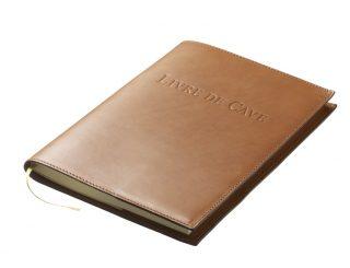 Vin-Cadeaux - 228.1 livre de cave - naturel.1