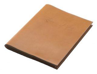 Vin-Cadeaux - 229 livre d'or - naturel.1