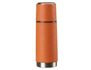 Vin-Cadeaux - 242 thermos 0,3L - orange.1