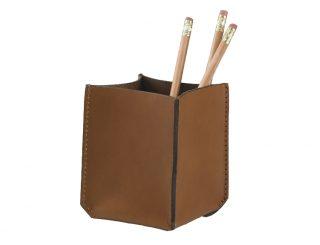 Vin-Cadeaux - 805 pot à crayon - sauvage.1