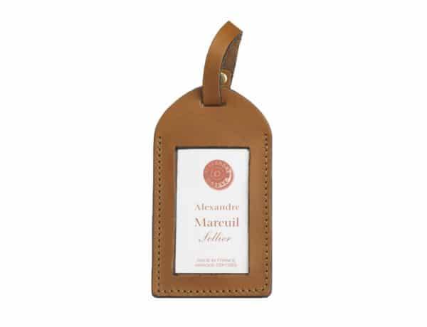 Vin-Cadeaux - 806 porte étiquette.2