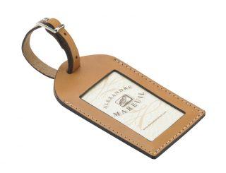 Vin-Cadeaux - 806 porte étiquette.1