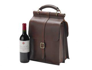 Vin-Cadeaux - 809 sac 6 bouteilles - sauvage.1