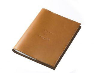 chasse - accessoires - 228 livre de chasse - 1 - naturel.1