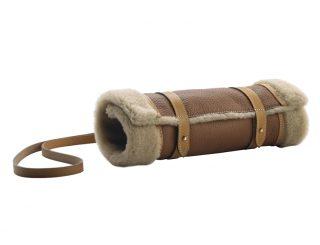 chasse - accessoires - 670 manchon - gold.1