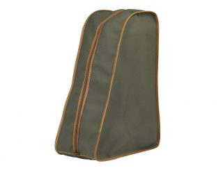 chasse - bagages de chasse - 30 sac bottes - forêt.2