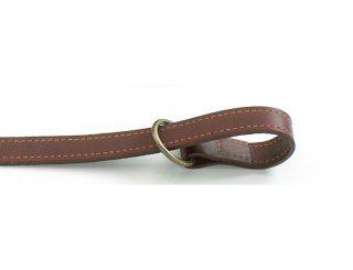 chasse - chien - 927 Laisse collier doublée - sauvage - partie 2
