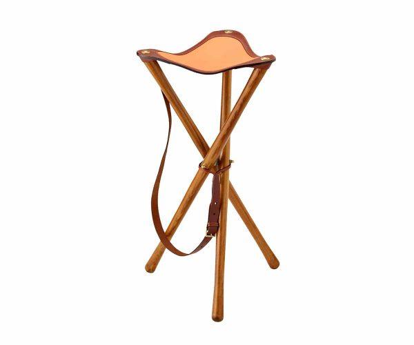 ref-375-385-395-alexandre-mareuil-trepied-hauteur-60-70-80cm-en-taurillon-orange-et-antique-sauvage