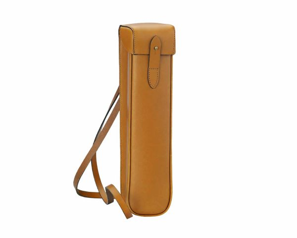 ref-530-alexandre-mareuil-etui-lunette-moyenne-taille-naturel