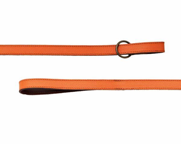 ref-927-alexandre-mareuil-laisse-collier-taurillon-orange