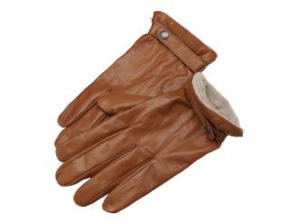 chasse - accessoires - 764.1 gants avec encoche homme.1