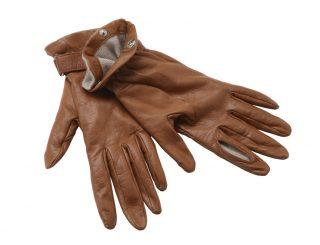 chasse - accessoires - 764.1 gants avec encoche homme.2