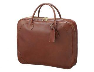 maroquinerie - sac de voyage - 139.2 square GM - sauvage