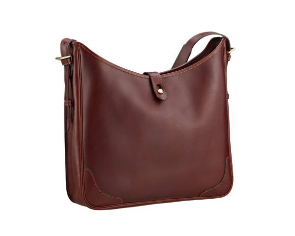 ref-719-alexandre-mareuil-sac-louise-sauvage