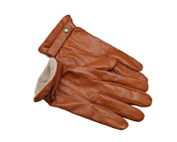 ref-764.1_764.2-alexandre-mareuil-gants-femme-agneau.jpg