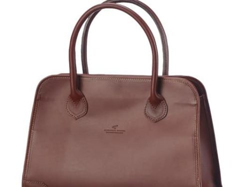 Small Camille Bag