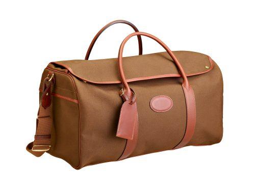 Clarence Bag