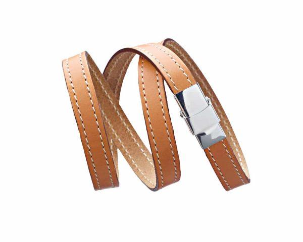 781.2-alexandre-mareuil-bracelet-3-tours-naturel