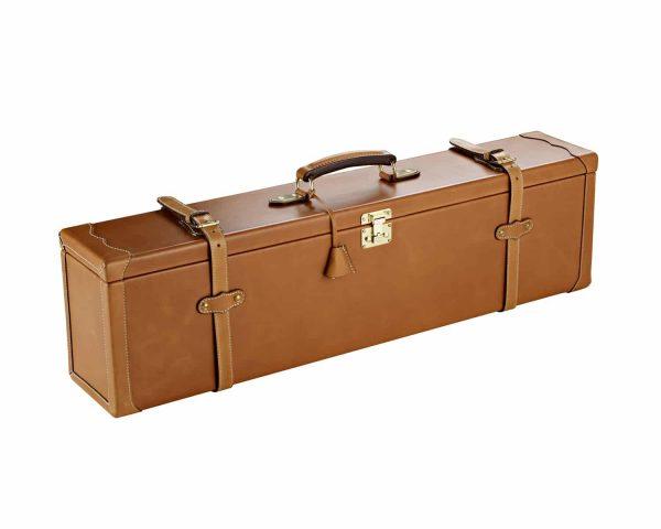 ref-10.1-alexandre-mareuil-valise-compacte-2-fusils-naturel