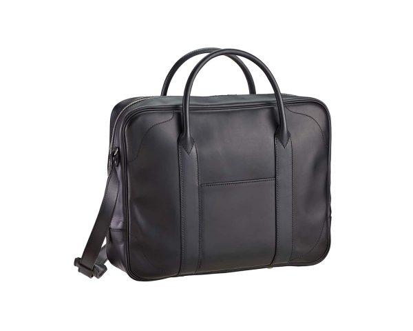 Business square bag
