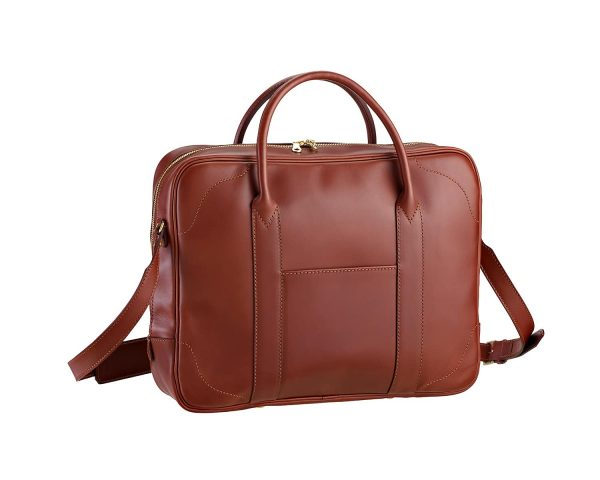 ref-139.4-alexandre-mareuil-sac-square-business-sauvage