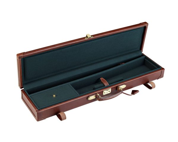 ref-15.0-alexandre-mareuil-valise-fusil-ouverte-antique-sauvage-