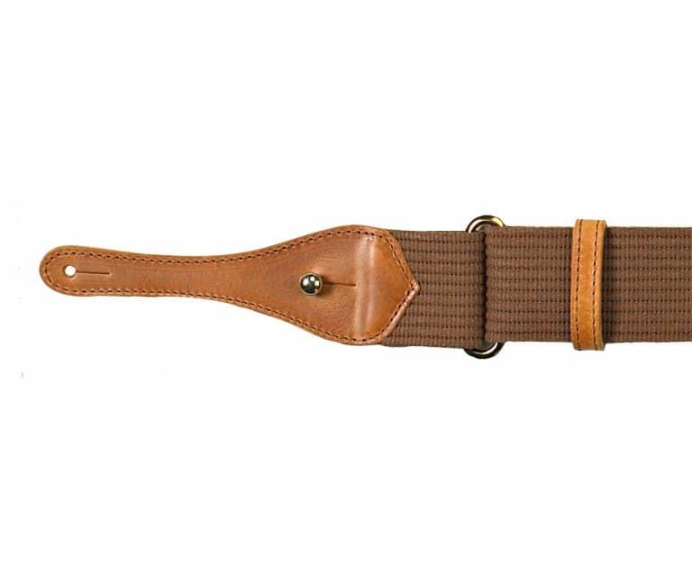 ref-158.2-alexandre-mareuil-bretelle-sangle-naturel