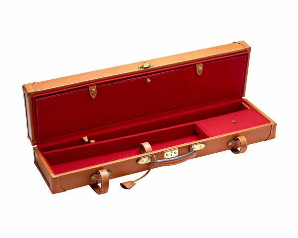 ref-19.2-alexandre-mareuil-valise-compacte-pour-paire-de-fusils-naturel-ouverte