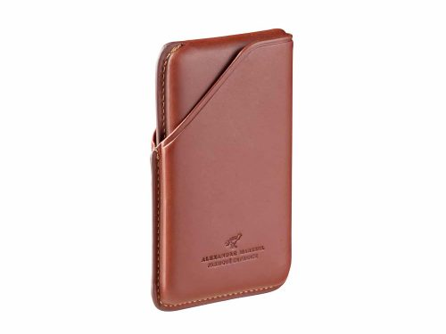 "Credit card holder ""cigare type"""