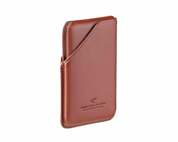 ref-227-alexandre-mareuil-etui-cartes-type-cigare-sauvage