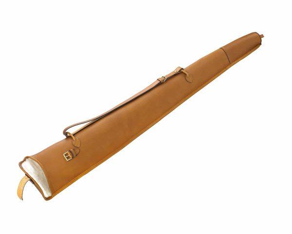 ref-41.1-Fourreau-embout-rond-double-fourrure-1-fusil
