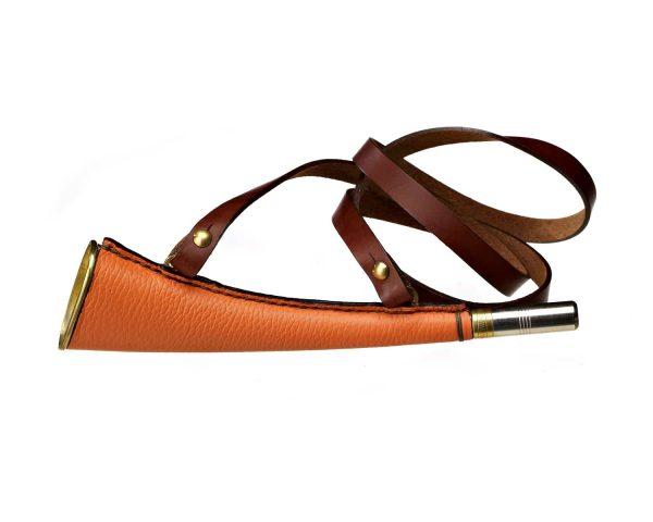 Flat Horn 22cm / 25cm or 31cm