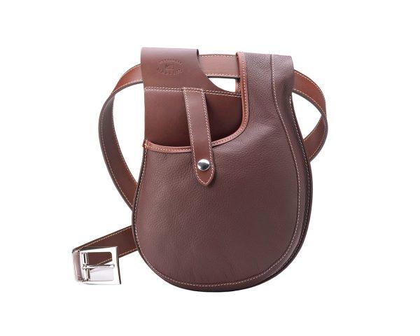 """""""POCKET"""" bag + """"POCKET"""" belt"""