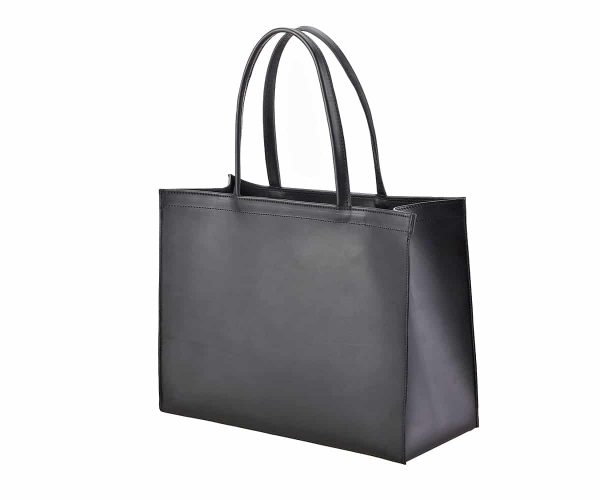 ref-715.2-alexandre-mareuil-sac-papier-horizontal-noir