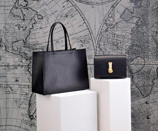 ref-715.2-alexandre-mareuil-sac-papier-horizontal-noir-set