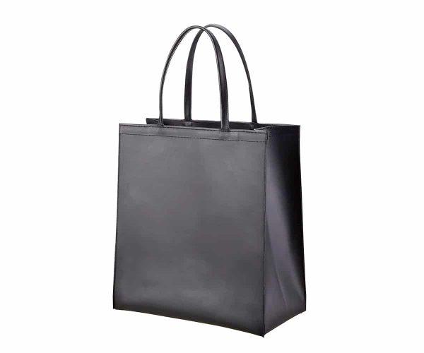 ref-715.3-alexandre-mareuil-sac-papier-vertical-GM-noir