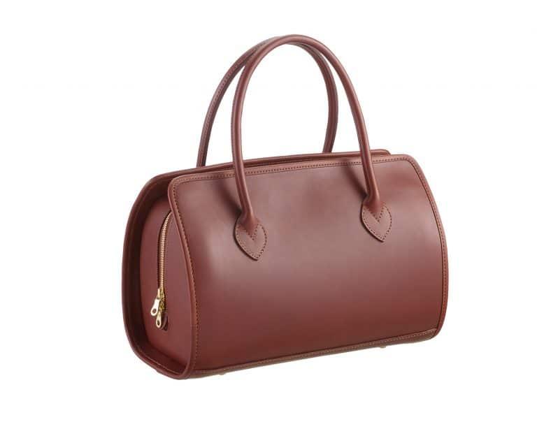 """Marlène"" bag"