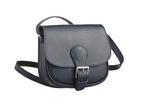 Mini sac Violette