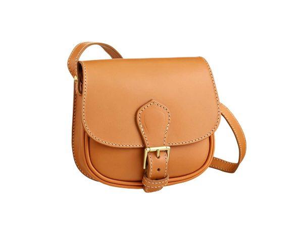 Mini bag Violette