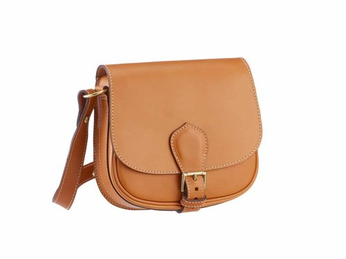 Petit sac «Violette»