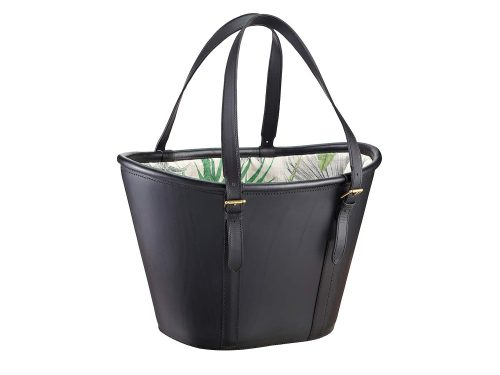"""Brigitte"" bag"