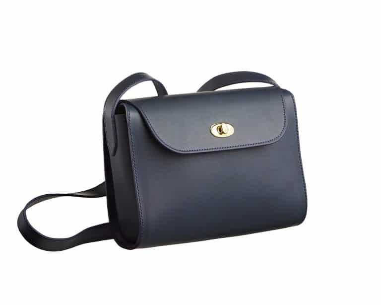 """""""Maud"""" bag"""