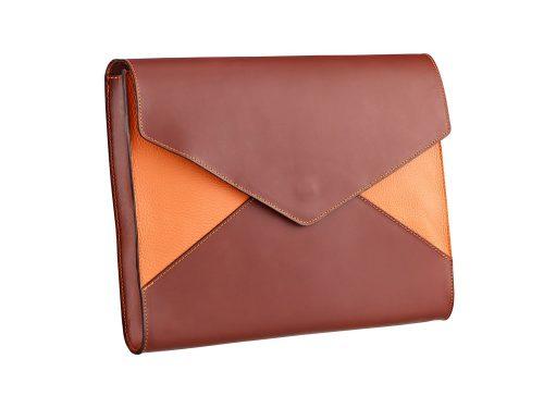 Pochette enveloppe