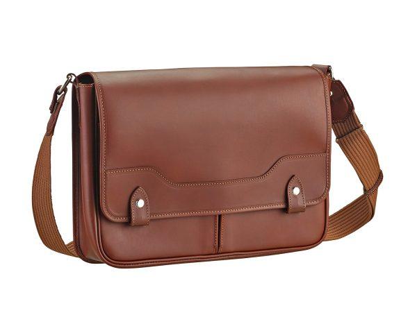"""""""Lucien"""" bag"""